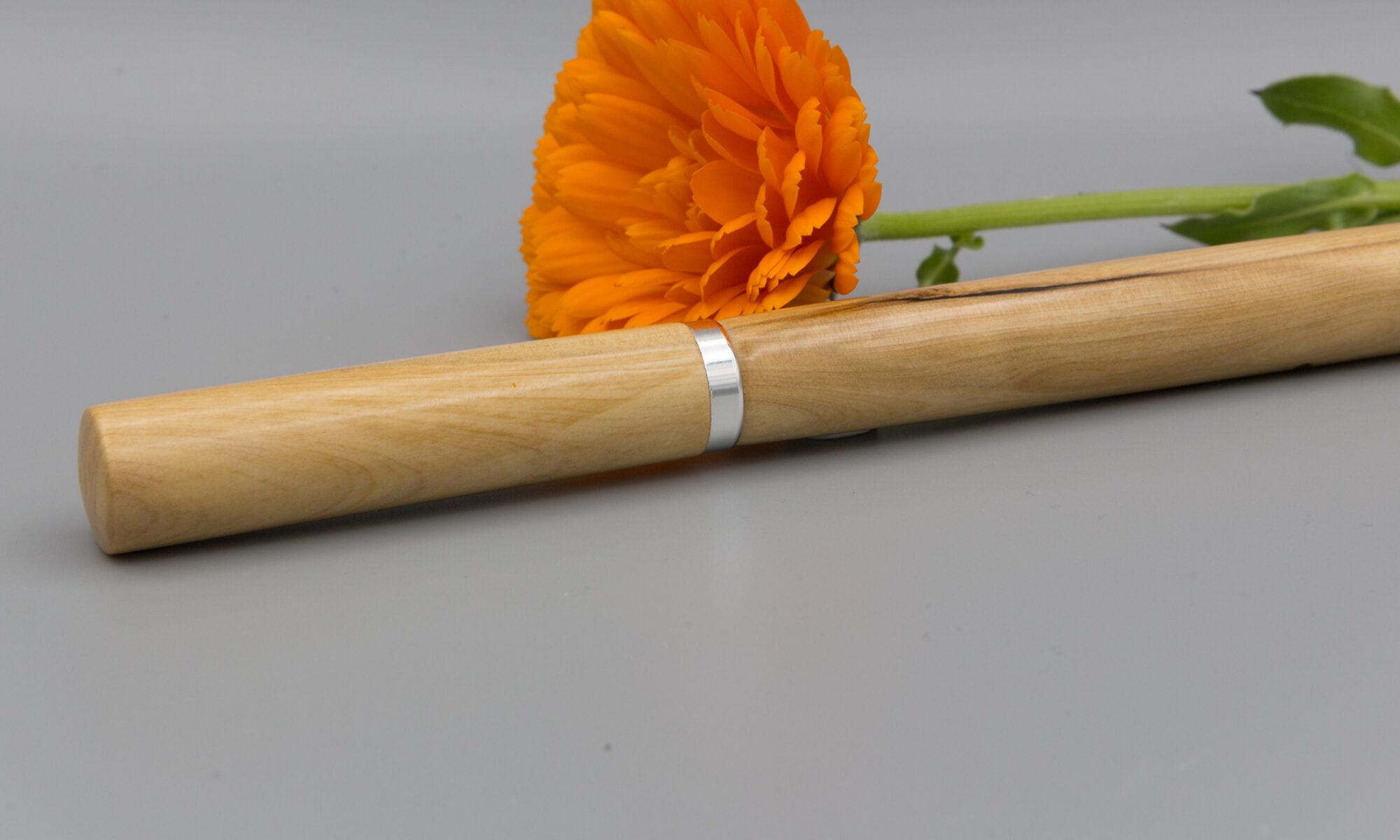 Holzkunst Theisgen Portfolio